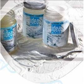Maimeri - Idea MEDIUM