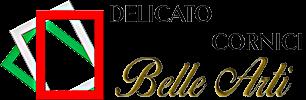 Cornici Belle Arti Taranto