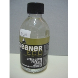 DETERGENTE CLEANER ECO