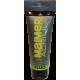 Acrilico Maimeri FLUO da 75 - 200 ml