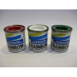 Maimeri Rainbow