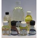 Ausiliari liquidi