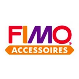FIMO ACCESSORI