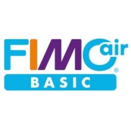 FIMO Air Basic
